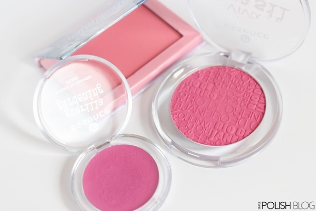 7-Shades-of-Pink-Blushes-3