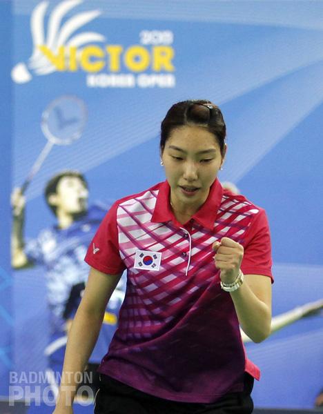 Korean Open PSS 2013 - 20130111_1404-KoreaOpen2013_Yves3637.jpg