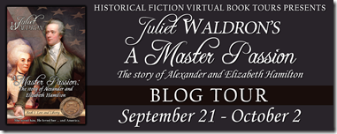 04_A Master Passion_Blog Tour Banner_FINAL