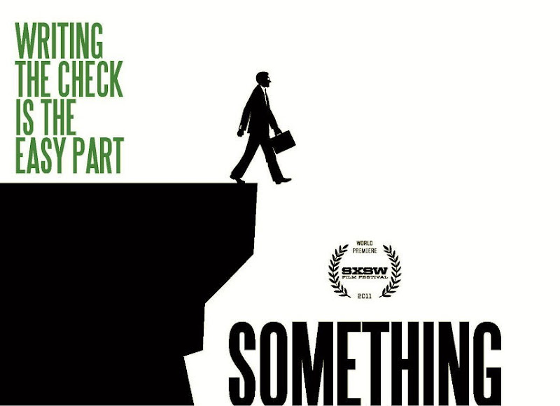 something ventured movie
