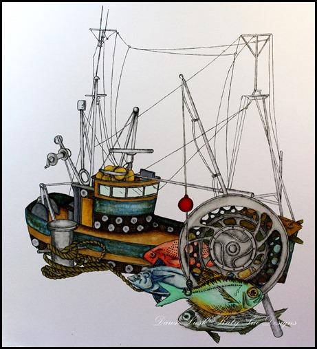 BoatFishReelWM