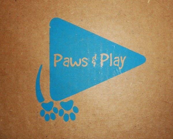 Paws and Play April 2015 4
