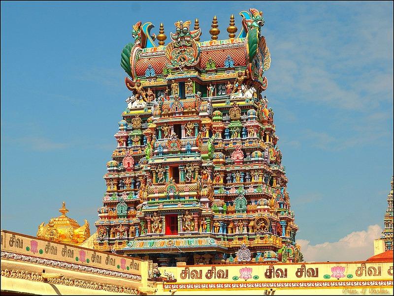 meenakshi-temple-16