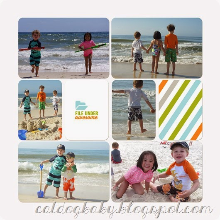2015-04 beach7 copy