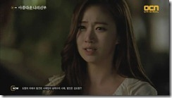 My.Beautiful.Bride.E03.mkv_20150704_[202]