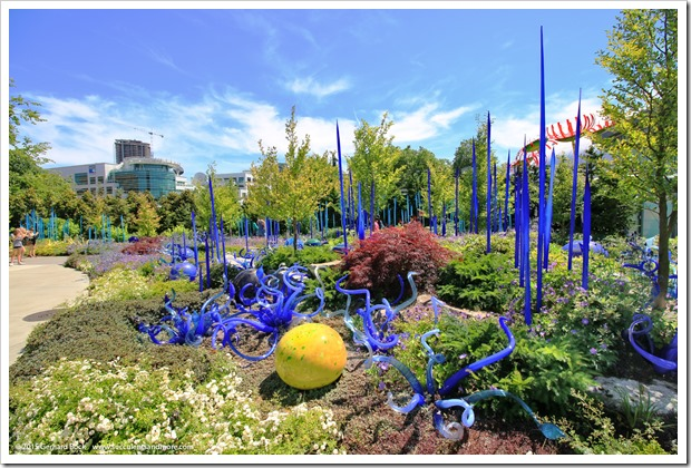 150626_Seattle_ChihulyGardenGlass_0048