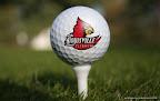 golf-wide.jpg