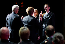 Commissioning-2014-Ordination-104
