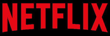 Netflix avaa rytinällä : 130 uutta maata