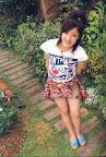 miyabi1stpb-07.jpg