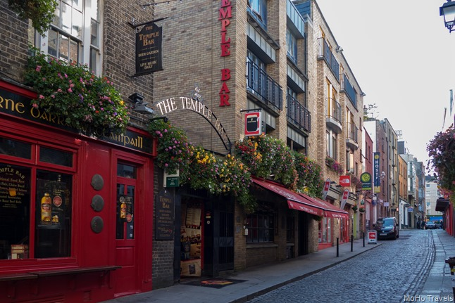 Temple Bar (1 of 1)