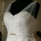 vestido-de-novia-tandil-buenos-aires-argentina-yesica-l-__MG_9968.jpg
