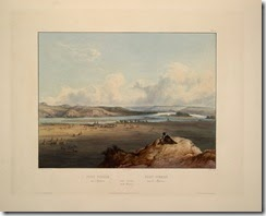 Karl_Bodmer_Travels_in_America_(43)