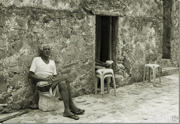 Batanes-Philippines-jotan23-savidug stone houses (1)
