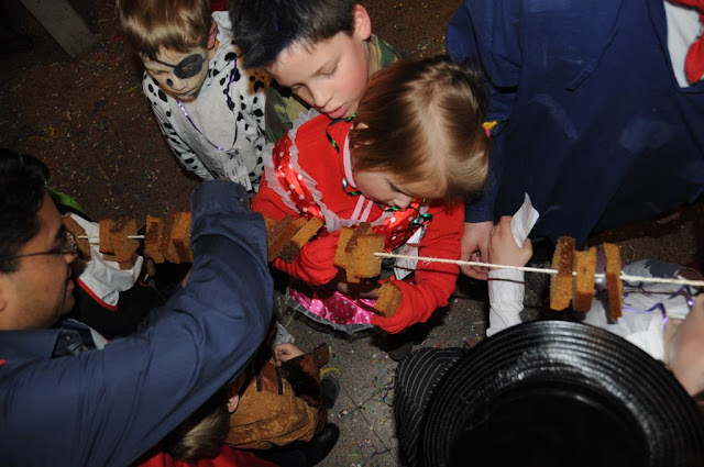 kindercarnaval_2012_61.jpg