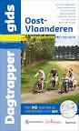 Dagtrapper gids Oost-Vlaanderen