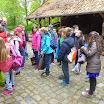 3a: Holzmuseum 2015