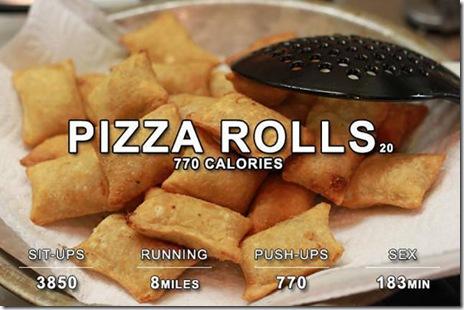 junk-food-exercise-calories-012