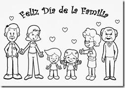 dia de la familia (4)