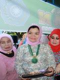 Pasar Ramadhan Bantu Penuhi Kebutuhan Berbuka Puasa Masyarakat Bantaeng
