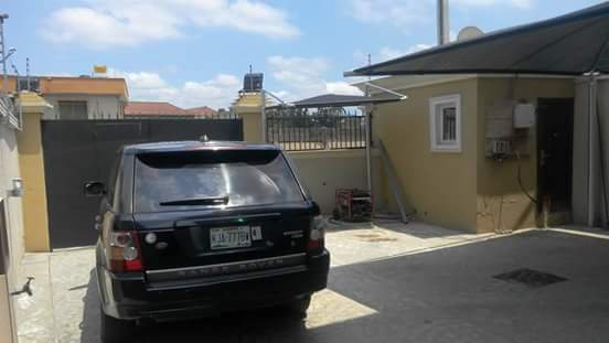 Picture of pasuma house