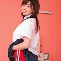 [DGC] 2007.08 - No.471 - Shiori Kaneko (金子しをり) 015.jpg