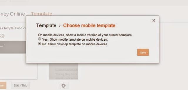 blogger_disable_mobile_template_settings