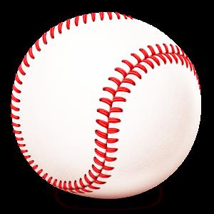 Baseball MLB Live Streaming For PC / Windows 7/8/10 / Mac – Free Download