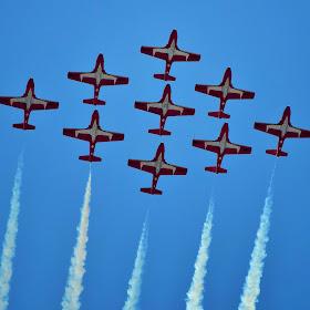 Air Show 900 (2).JPG