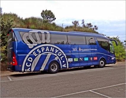 autocar-espanyol