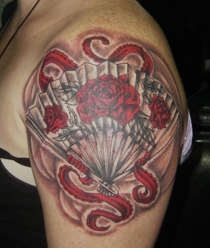 basketball tattoos, TATTOOS 36 title=