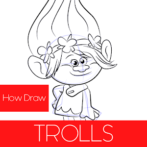 App how to draw trolls characters apk for windows phone android app how to draw trolls characters apk for windows phone ccuart Gallery