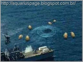 resgate-nave-extraterrena-por-marinha-americana