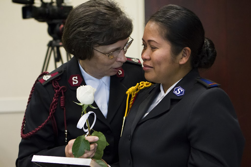 Commissioning-2014-Silver Star-18