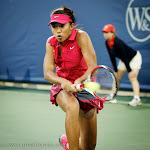 2014_08_12  W&S Tennis_Shuai Zhang-2.jpg