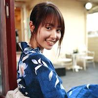 [DGC] 2007.05 - No.431 - Momoko Tani (谷桃子) 014.jpg