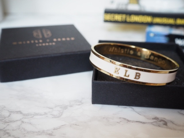 whistle-+-bango-personalised-jewellery-monogrammed-initial-bangle-celeb
