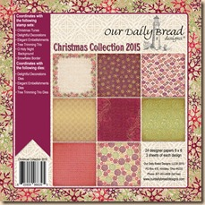 ChristmasCollection2015