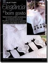 cenefas para toallas (1)