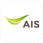 Download Full AIS App 7.2.4 APK