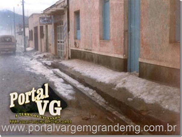30 anos da tragedia em itabirinha  portal vg  (31)