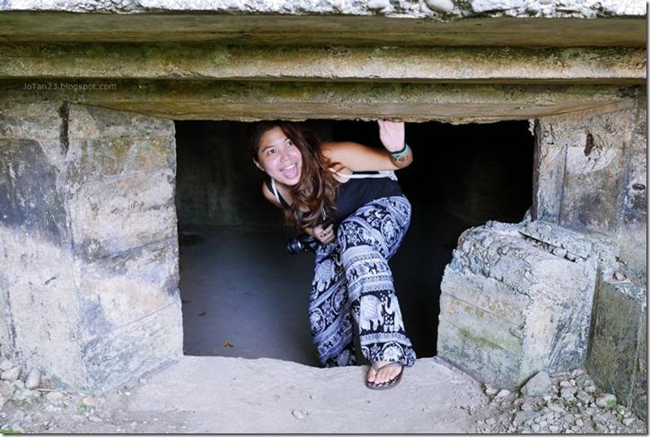 Batanes-Philippines-jotan23-world war II japanese tunnel