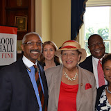2015 - HBCU Caucus June 24 Meeting