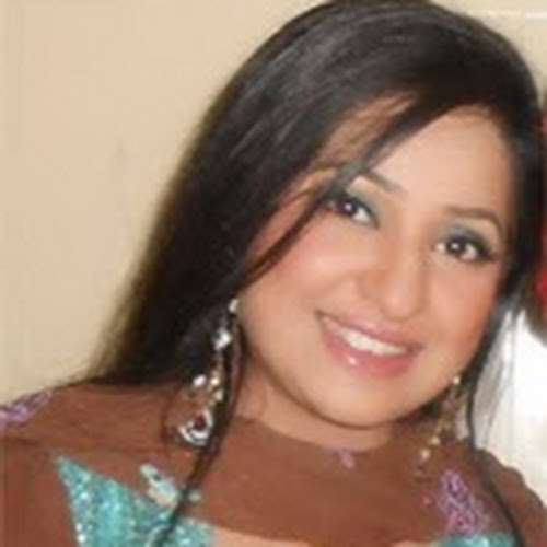 Sobia Shaheen images, pictures
