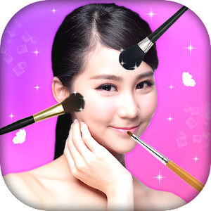Download Beauty Selfie Camera for PC
