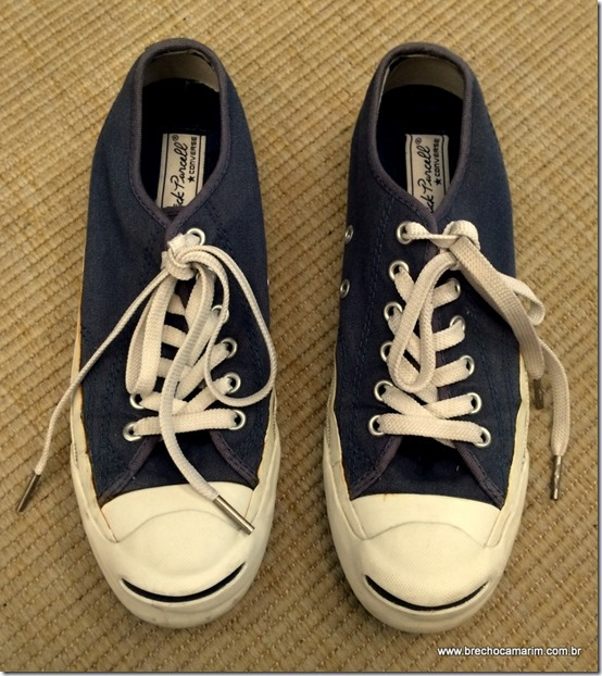 Jack Purcell-001