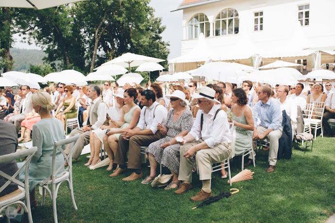 Cindy and Erich wedding Hochzeit Schloss Maria Loretto Klagenfurt am Wörthersee Austria shot by dna photographers 0074.jpg