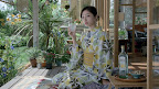 ishiharaSatomi_suntory_20140612-210716-577.jpg