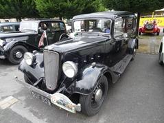 2015.07.05-016 Austin Chalfont 1936
