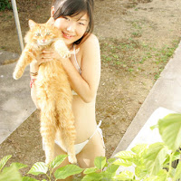 [DGC] 2007.03 - No.409 - Noriko Kijima (木嶋のりこ) 016.jpg